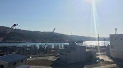 【3.11】午後2時46分、気仙沼から生中継 東日本大震災から6年、あの海はいま