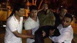 バングラデシュの首都ダッカで立てこもり事件、人質20人死亡【UPDATE】
