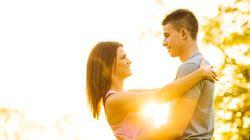 「中学生同士の婚約」は法的に有効か?