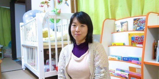 【都知事選】「保育園一揆」から1年、待機児童問題の現状
