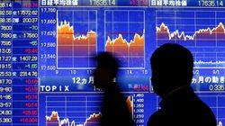 機関投資家は何を基準に業績不振と判断するのか?-日本版スチュワードシップ・コード受け入れ機関のHPから:研究員の眼