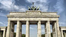 ベルリンに来たら絶対にいかないと後悔する外食屋