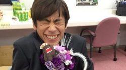 羽生結弦からのプレゼント、織田信成が大喜び「女性の皆さんごめんなさい」