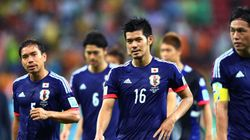 ワールドカップ日本代表の敗因は何か?