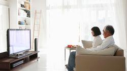 「ストリーミング」へシフトするテレビ。YouTubeがついにテレビ参入。