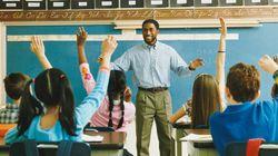 イギリスは義務教育(5-16歳)公式カリキュラムにプログラミング教育を導入-9月施行にさきがけYear Of