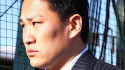 田中将大、極めて異例のニューヨークお披露目