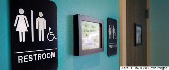 米軍、トランスジェンダーの入隊禁止規則を撤廃