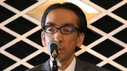 佐村河内守さんの「耳が聞こえないと感じたことはない」ゴーストライターの会見全文