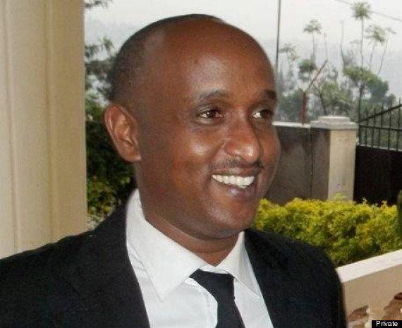 ルワンダ:汚職に反対する活動家が殺された事件の捜査再開を