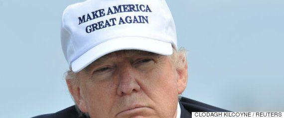 ドナルド・トランプ大統領になったら財政赤字がアメリカ史上最悪レベルになる