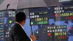 経済財政白書は竹中平蔵氏も真っ青の内容か