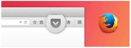Firefoxに統合されたPocketは世界を変えるのか?