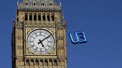 英国民のEU離脱の選択から1週間-なお不透明なこれからの道のり:研究員の眼