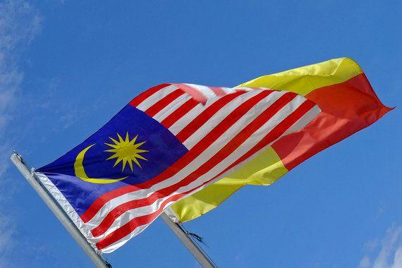 何もできない自分を変えるために!マレーシアから学び、感じたこと