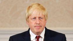 ボリス・ジョンソン氏、次期保守党首選を断念 EU離脱派の首相候補、側近に裏切られ(UPDATE)