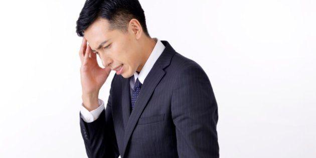 「怖い」「危険な」頭痛について知っておくべきこと-救急受診の必要性