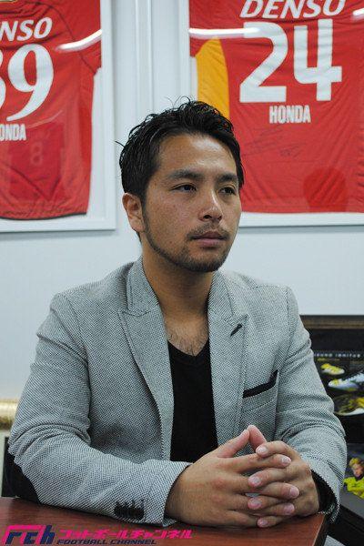 本田圭佑がサッカースクールで指導しない理由 (森哲也)