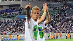 本田圭佑がサッカースクールで指導しない理由