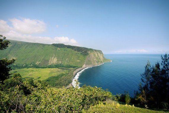 ハワイ日本文化センターで知る日系人の歴史(1世、子どものために)―「ハワイと日本、人々の歴史」第11回