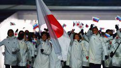 ソチオリンピック、日本の注目選手 メダル数は長野を超えるか