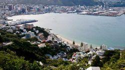 ニュージーランドに移住できる? しかも渡航費は政府持ち(技術者限定)