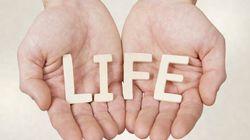 進学、就職、人生の選択はどうやって決めるのか?