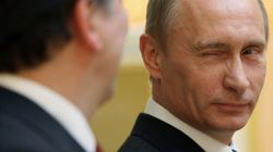 目が離せない「プーチン曲芸外交」の「奸知」と「綻び」