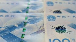 中国経済最新事情 地方財政の回復が下振れ、現地に進出している日本企業の悩みはメディア報道