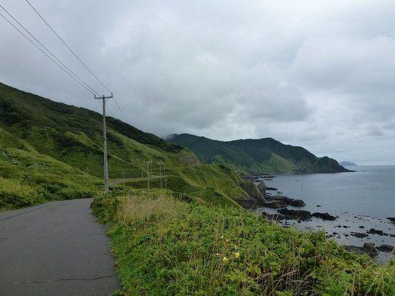 町民の熱意-北海道新幹線奥津軽いまべつ駅-