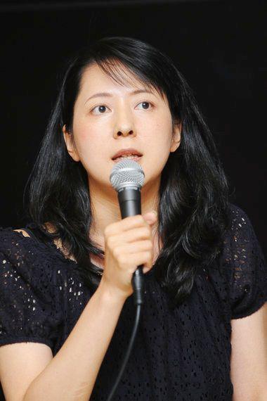 「日本に難民なんているんですか?」その程度の認識でした --- 岩瀬香奈子さん