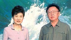 朴槿恵大統領の批判ビラをまいたら逮捕?