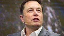 「系」で考える起業家Elon
