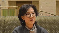 「帝国の慰安婦」朴裕河教授の在宅起訴に学者ら54人抗議声明(全文)