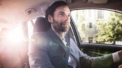 坂道と車~あらためてブランドの大切さを考える:研究員の眼