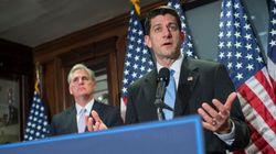 オバマケア撤廃に向け共和党が発表した代替案、何が変わるのか?