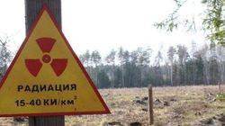 ロシア被災地の現状に福島の将来が重なる?/優遇手当の切り下げに反発する住民たち