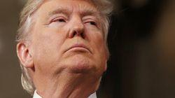 新大統領令が表す外国人の入国管理に関するいくつかの「ファクト」