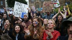 「イギリスのEU離脱」と「年金資金の運命」