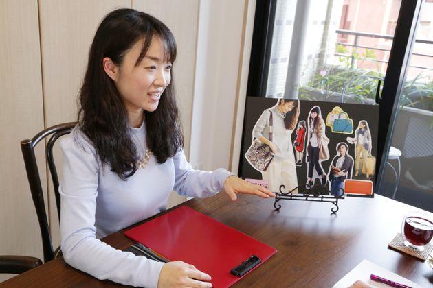 元・超多忙会社員が「リモート英語講師」に転身。目指すは日本人の