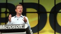 ビル・ゲイツがマイクロソフトでの新しい役割を説明。ナデラからは「協力要請」された