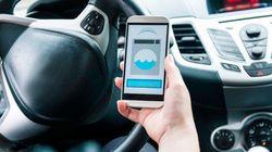 自動で車を運転する人工知能は「共感」や「常識」を搭載できるか