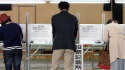 大阪都構想の住民投票結果は「シルバー民主主義の象徴」か?