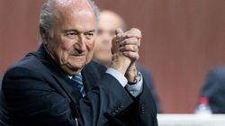 FIFA新会長は人権侵害に終止符を ロシアとカタールでのW杯開催は、改革の必要性を浮き彫りに