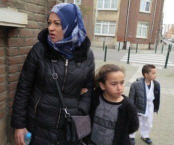 テロの温床「モレンベーク」を歩く(上)複雑に絡まる人間関係