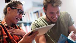 社会人の自分磨きは「学び直し」から。経験者が語る、働きながら勉強をする意味