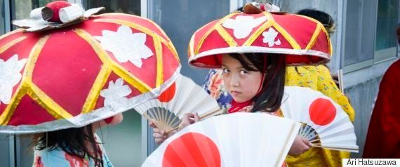 沖縄のアメリカ軍基地「日本全体の39%」投稿に翁長知事「開いた口がふさがらない」
