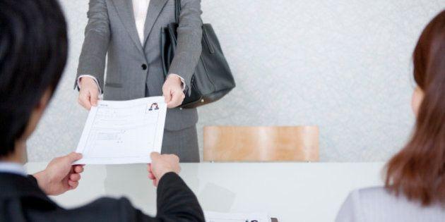 ブラック企業!? 実際と異なる雇用条件「おとり求人」どう対応するべきか