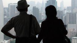「男は仕事、女は家事・育児」の時代は終わった 制度はどう変化していくべきか