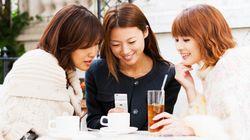 東京タラレバ娘にリアリティが無い理由。